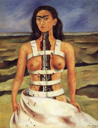 frida-kahlo-spine