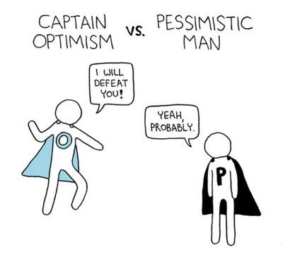 Captain+Optimism+vs.+Pessimistic+Man_c46881_4183695