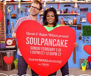 20121216-soul-pancake-pilot-14-300x250