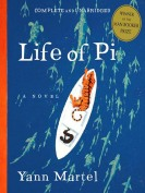 503af6a3_life-of-pi-book-cover