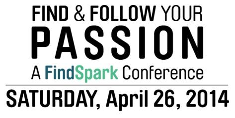 FindSpark-NYU-Logo