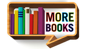 MoreBooks_website