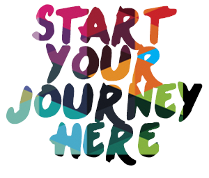 start-your-journey-here