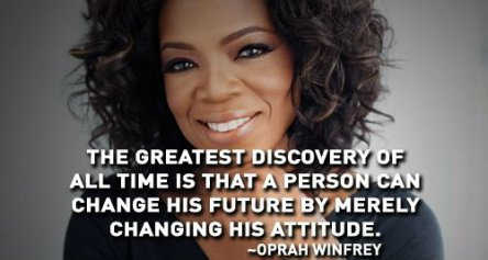 Oprah-Law-of-Attraction